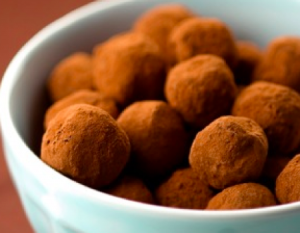 valentine's-day-chocolate-truffles-recipe-pazzo-pazzo