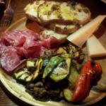 Health Benefits of Eating Italian